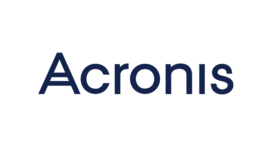 Ican-Partner-Acronis